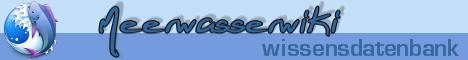 Die Meerwasser Wiki